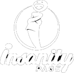 Insanity page